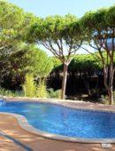 Casa do Pinhal da Praia Verde