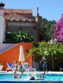 Quinta Algarve das Relvinhas